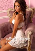 Romanian Laura +79650584589 GFE 1000 AED Dubai