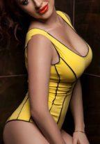 Busty Polly Ukrainian +7966 316 5335 Dubai