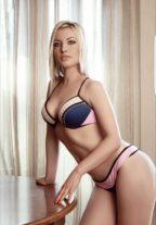 Russian Julia +79676252808 Dubai