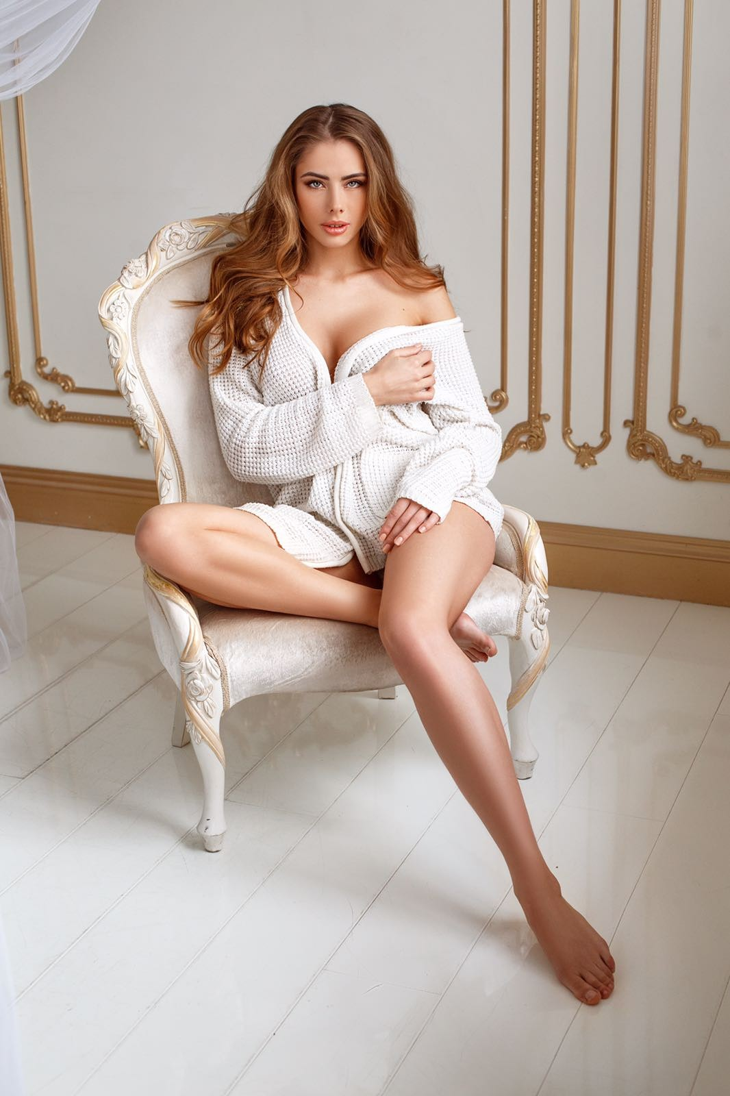 a level russian escorts in cairo
