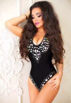 Busty Call Girl Marjana Moroccan Escort UAE +7905 5135 190 Dubai escort