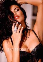VIP Moroccan Call Girl Hasil GFE Escort +79650419567 Dubai