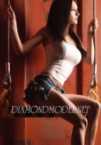 Sexy Moroccan Call Girl Rima Moroccan Escort +79052758848 Dubai escort