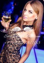 Young Escort Oxana Polish Model +971523731103 Dubai