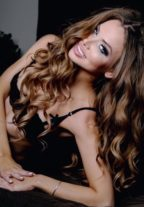 Sexy Brunette Janna Russian Escort UAE +79035636336 Dubai