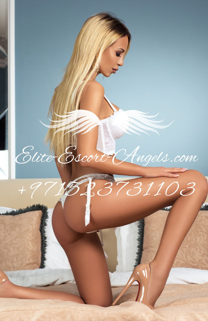 tantra amager escort oslo
