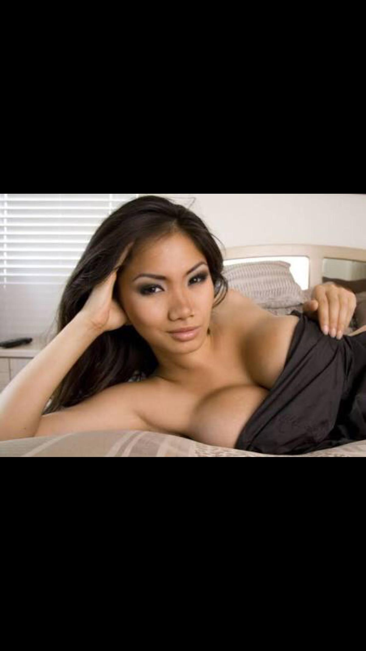Sexy girl anal dildo