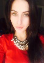 Vanessa Australian Escort Girl +79661785468 Dubai