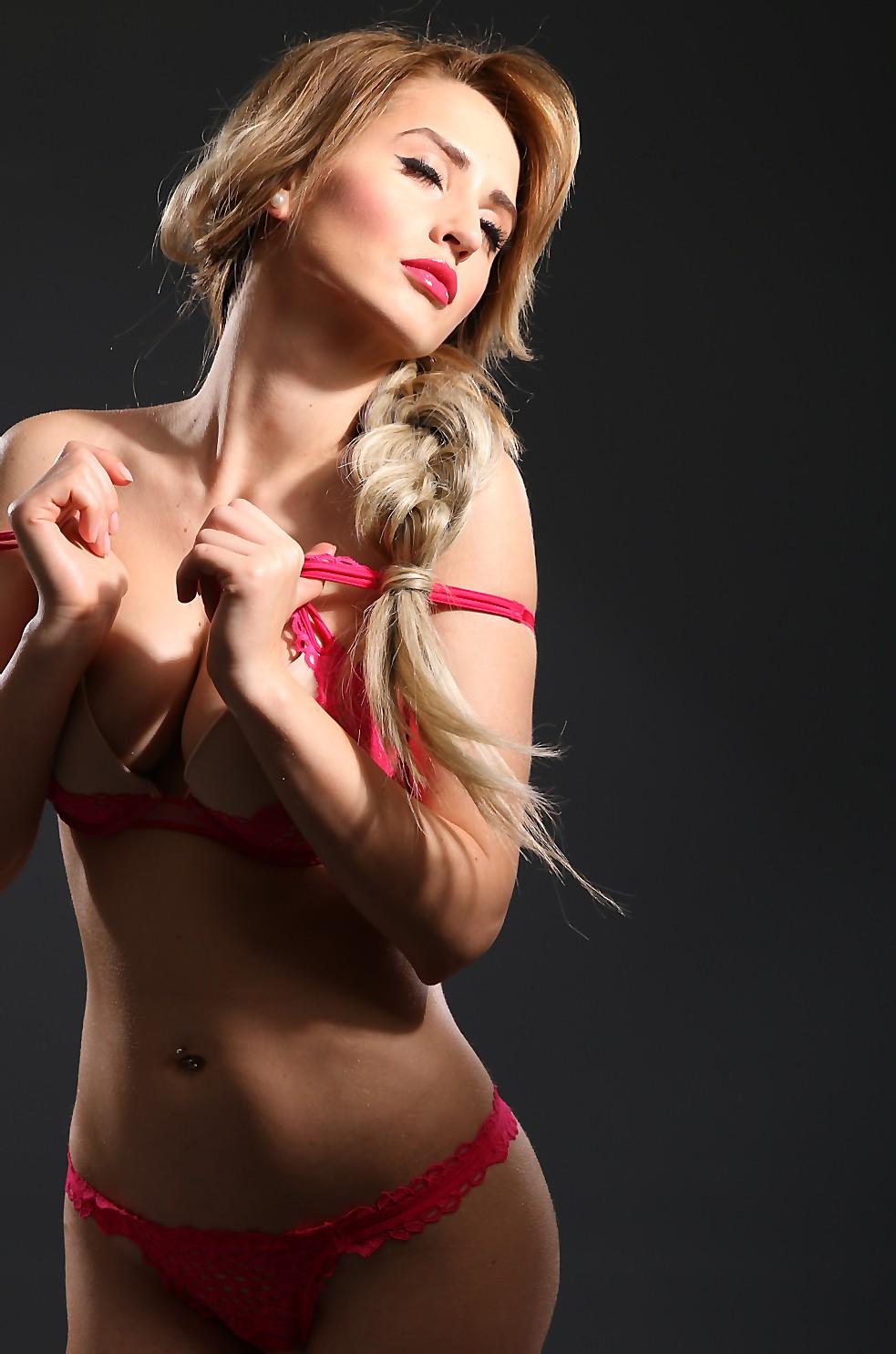 bøsse nuru massage sofia escort poland