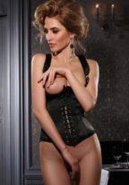 VIP Polish Escort Lady Adelia +79688972588 Dubai