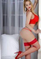 Big Boobs Iranian Lady Nima +79035636336 Dubai