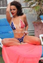 Busty Liza Lithuanian +971582517055 Dubai