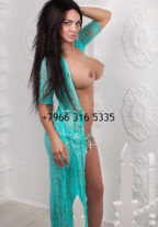 GFE Milena A-Level Escort And Toys +79663165335 Dubai