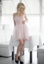 Blonde Emarelle UAE Austrian Girl +79629493277 Dubai