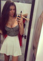 Sexy GFE Escort Tamara Ukrainian Beauty +380932858309 Dubai