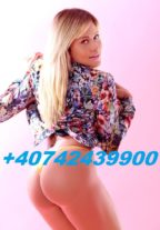 Blonde Escort Clara Brazilian Massage Babe +971568251001 Dubai