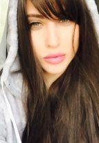 GFE Danish Babe Tara +79672571581 Dubai escort