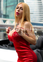Blonde XXX Porn Star Isabella Clark Russian +447881611069 Dubai