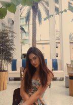 Exotic College Playmate Tiffany +97158240377 Dubai escort