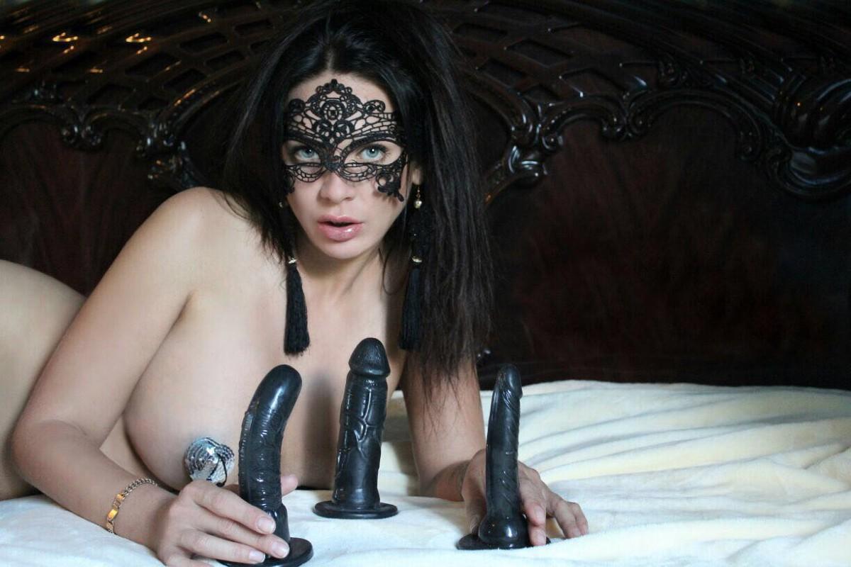 czech anal escort sex tv