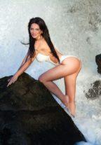 Czech Call Girl Fiana Sex Toys Anal Service +33753344708 Dubai
