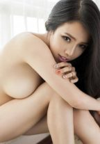 Singaporean Beauty Fetish Girl Mimi 0544366497 Dubai escort