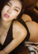 High Class South Korean Escort Model Amy GFE +971544366497 Dubai