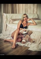 Blonde Russian Call Girl Diana +420773676634 Dubai
