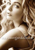 Petite Blonde Polish Escort Model +79052758556 Dubai