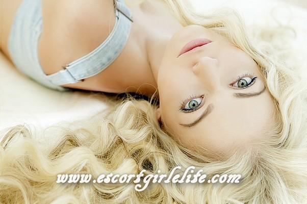 model escort polish escort girls