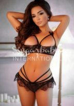Iranian Lady Karolina +447881611069 Dubai