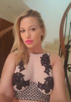 GFE Blonde Romanian Girl Ema A-Level +971561404682 Dubai