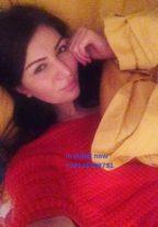 Sweet Iranian Kamilla +79116789791 Dubai