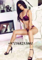 Busty Alison Romanian Girl +971568251001 Dubai