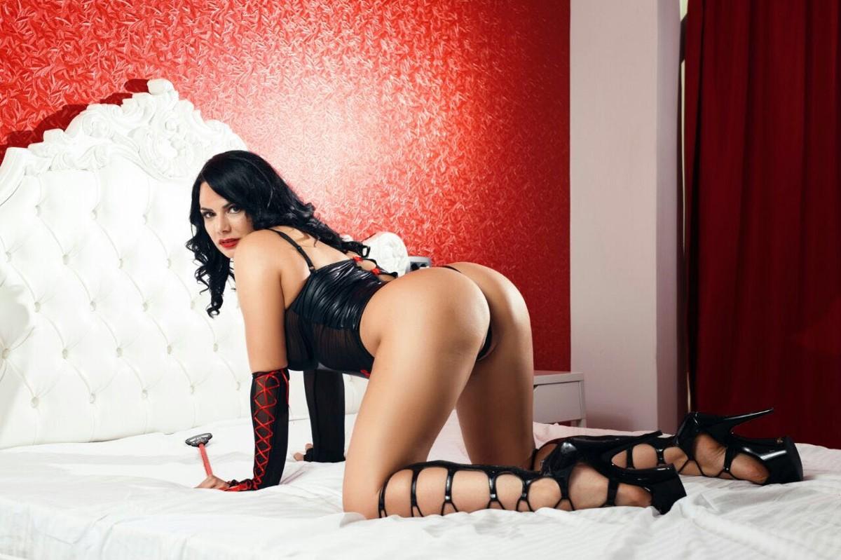prostitute escort girl romania