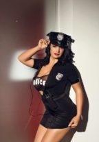 Romanian Jasmine Anal Queen +971562974121 Dubai