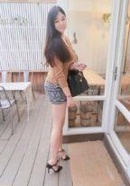 Hot Korean Call Girl +971563150104 Dubai