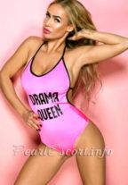 Blonde Arianna Albanian Girl +79679766595 Dubai