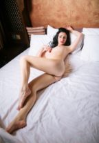Relaxing Erotic Massage From Latvian Lady Anita +971503275913 Dubai