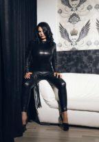 Sensual Jasmine Romanian Girl +971562974121 Dubai