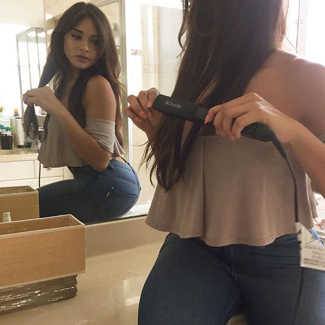 escort review website thai oil sex massage