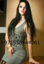 Big Ass Bulgarian Simona +971558944061 Dubai