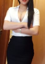 Japanese Girl Sunny Erotic Massage +971524338166 Dubai