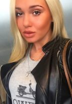 Angelina Bulgarian Blonde +79652201200 Dubai