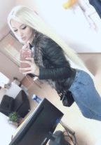 Polish Call Girl Angela +79672571581 Dubai
