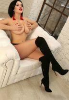 Passionate Russian Lady Rozy +7966 316 5335 Dubai