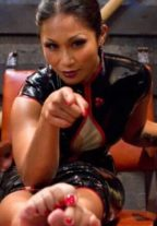 Professional Mistress Sara Asian Girl Domination +971509809383 Dubai