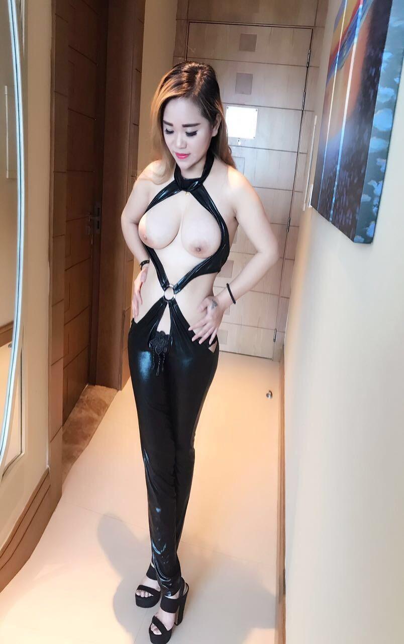 escort hedmark massage sexy lady