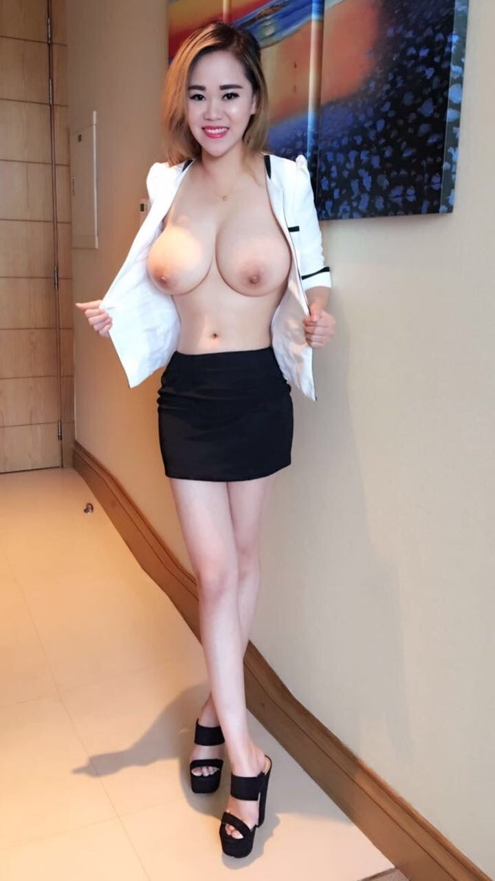 asian escort girls lady escort