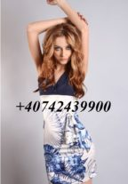 Fantastic Time With Slim Ukrainian Rosa +40742439900 Dubai